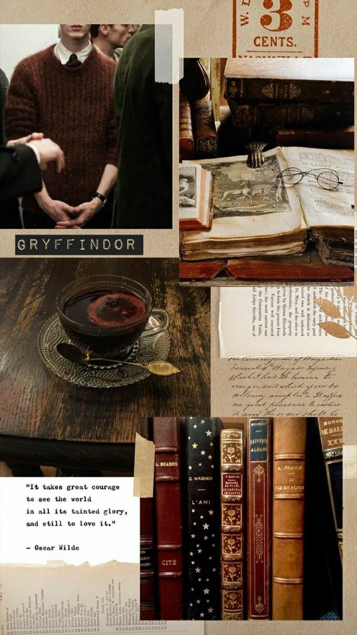 Pin On Garry Potter Wallpapers