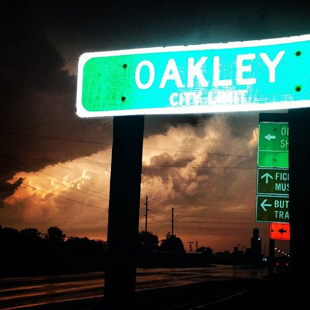 22 Best Ideas About This Is Oakley Kansas On Pinterest