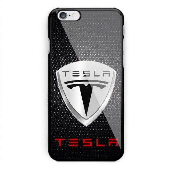 Best Tesla Black Grill Logo Automotive iPhone 7 7+ X Hard Plastic Case #UnbrandedGeneric #Cheap #New #Best #Seller #Design #Custom #Gift #Birthday #Anniversary #Friend #Graduation #Family #Hot #Limited #Elegant #Luxury #Sport #Special #Hot #Rare #Cool #Top #Famous #Case #Cover #iPhone #iPhone8 #iPhone8Plus #iPhoneX