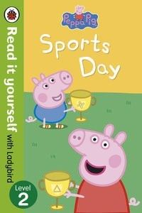 http://www.penguin.com.au/products/9780723273172/read-it-yourself-level-2-peppa-pig-sports-day