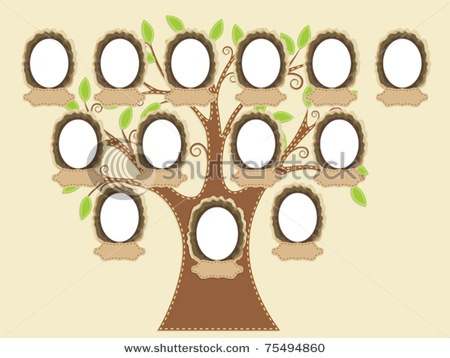 17 Best Drew Family Tree Project Images On Pinterest Family Trees