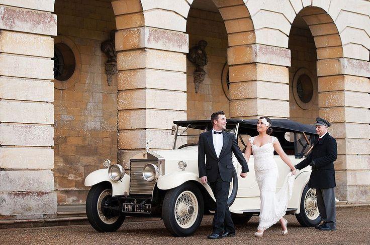 Stunning 50 Great Gatsby Wedding Theme Ideas https://weddmagz.com/50-great-gatsby-wedding-theme-ideas/