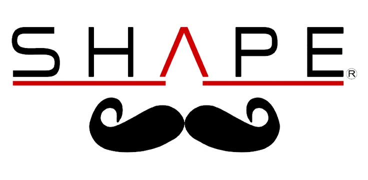 SHAPE is proud to announce its participation to Prostate Cancer #Movember, with #PhilipBloom ! grow your #stache and you could win a 1000$ gift value from SHAPE   participate here : http://philipbloom.net/2012/10/01/movember2012/