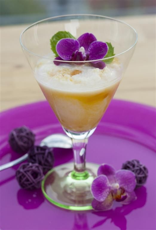 küchenatlas am pic und eeeacfbdaadfbabd sorbet mango jpg