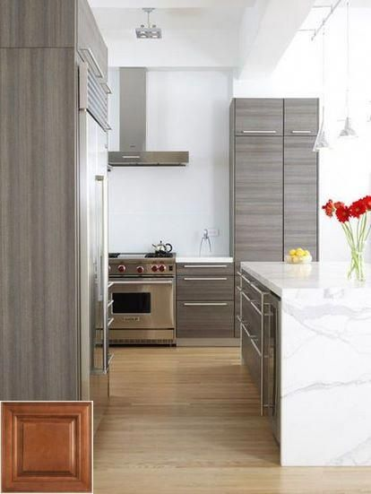 20 benefits of - honey oak cabinet filler. | Modern ...