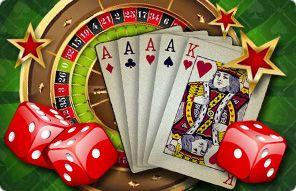 Texas Poker - Free Poker Game