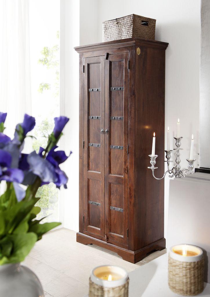 die besten 25 klassische anrichte ideen auf pinterest modernes regal kompaktbadezimmer und. Black Bedroom Furniture Sets. Home Design Ideas