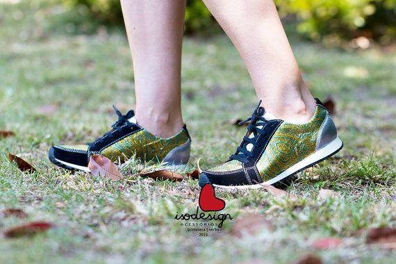 ONLY one pair  sneakers  one pair ONLY by isodesignbyiso on Etsy