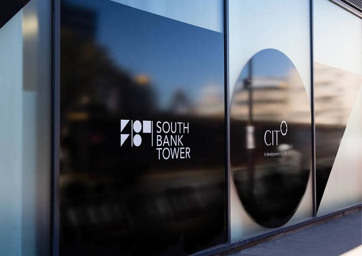 South Bank Tower V2.jpg