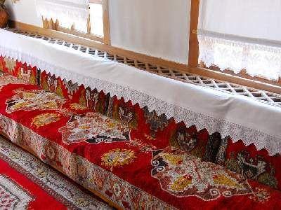 Safranbolu, Turquie