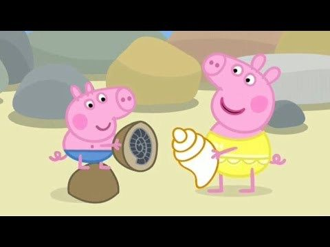 Peppa Pig English Episodes Full Episodes - New Compilation #2 - Season 2 Full English Episodes - WATCH VIDEO HERE -> http://philippinesonline.info/trending-video/peppa-pig-english-episodes-full-episodes-new-compilation-2-season-2-full-english-episodes/   Compilation with full english episodes of Peppa Pig! Without credits during all video! Subscribe:  Episodes: 1) Teddy's Day Out (00:00) 2) Mysteries (04:29) 3) George's Friend (08:58) 4) Mr Scarecrow (13:27) 5) W
