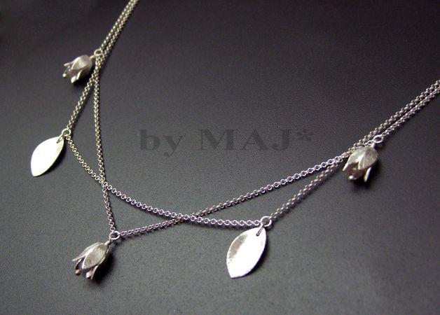 Bracelet De Charme - Lillies De Capistrano Par Vida Vida WYkdKM