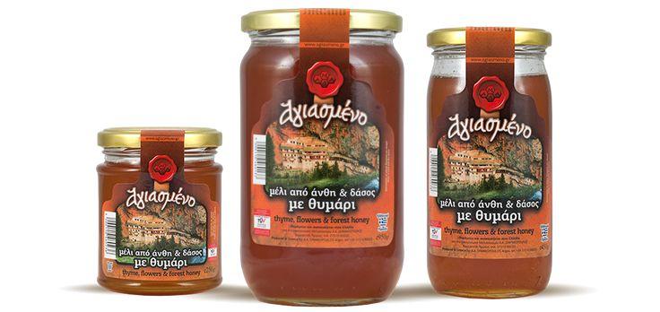 ΜελισσοκομίαΑ.Α. Δημακόπουλος Η παράδοση της οικογένειας Αθανασίου Δημακοπούλου στη μελισσοκομία ξεκινά περί το 1957 όταν τότε ο κ. Θανάσης αποφασίζει να ασχοληθεί με τη μέλισσα και τα προϊόντα της. Στη Στεμνίτσα, τόπος καταγωγής του, κάνει τα πρώτα του βήματα αφού η περιοχή, αλλά και ολόκληρη η Αρκαδία, είναι γνωστή για τα πλούσια βοσκοτόπια μελισσών. Αρχικά …