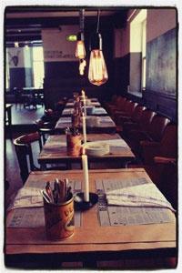 de-firma-restaurant