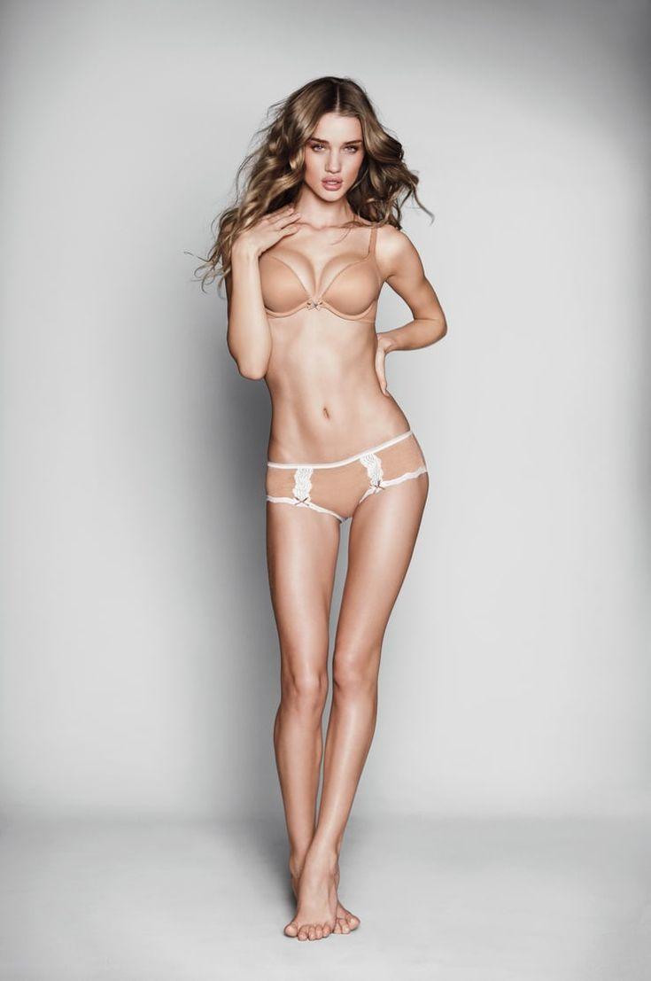 Pornhub victoria secret models nude