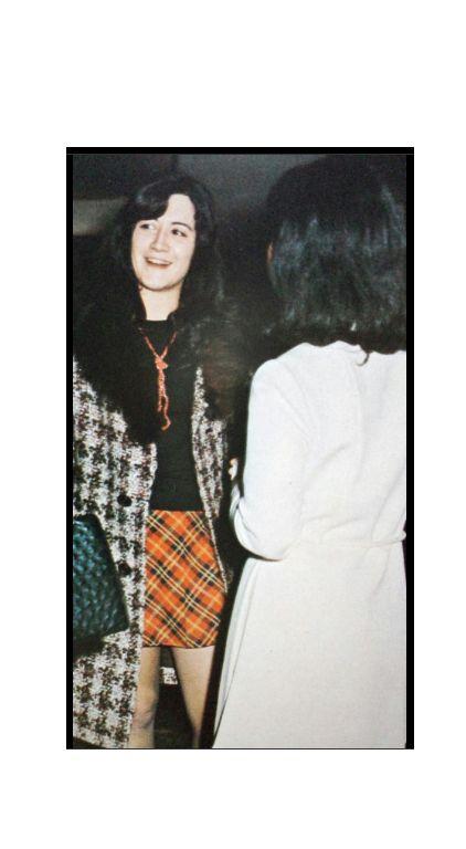 martha argerich in japan 1976