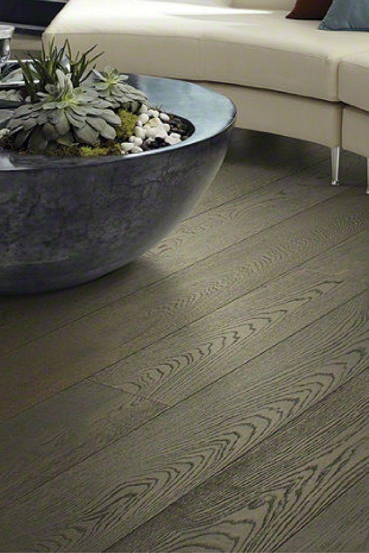 44 best 2017 hardwood flooring trends images on pinterest | color