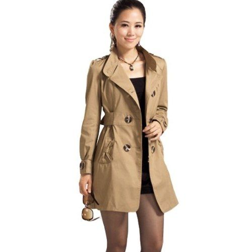 abrigos chamarras abrigos hombre y moda moda de otono chaquetas y ra5pnqwr
