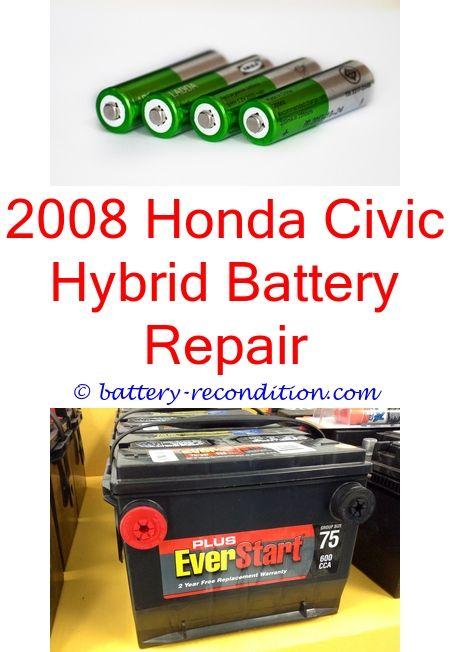 Batteryre Windows Battery Help Fix Canon A570is Problem Batteryrecyle Cost To
