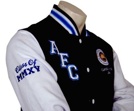 ex-2015afc_al-fasial-college-custom - #varsityjackets - side.jpg