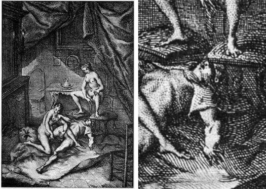 Image result for Histoire de Saturnin