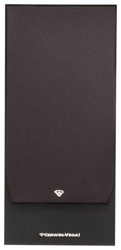 """Cerwin Vega - SL Series 15"""" 3-Way Floorstanding Loudspeaker (Each) - Black"""