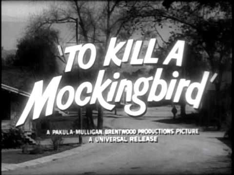 to kill a mocking bird 2 essay Amanda's to kill a mockingbird essay they don't do one thing but sing their hearts out for us that's why it's a sin to kill a mockingbird (lee.