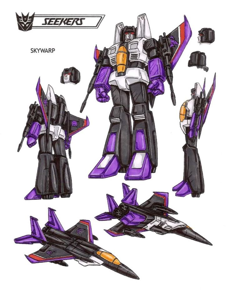 605 best Transformers - Decepticons images on Pinterest