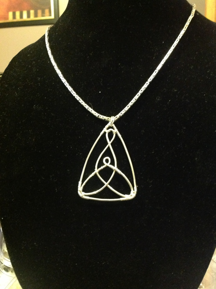 Celtic Holy Trinity Symbol Gallery Free Symbol And Sign Meaning