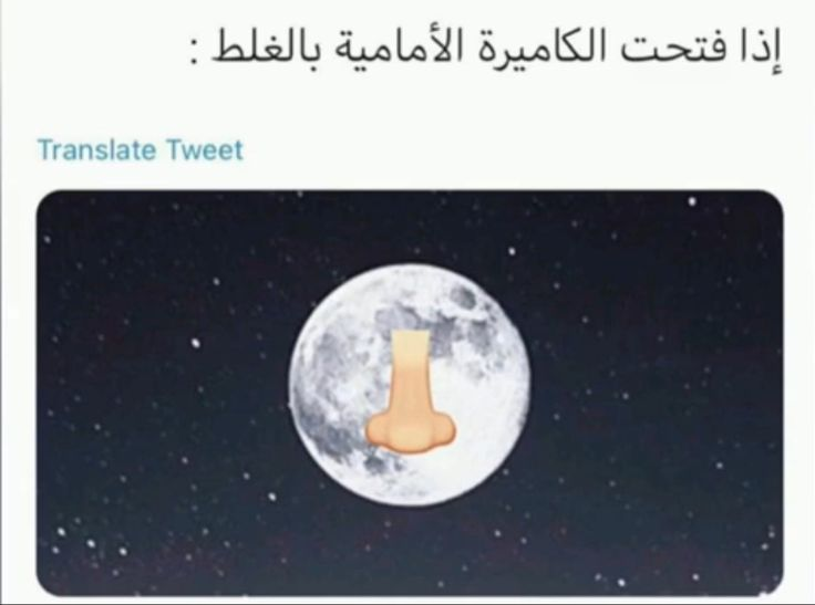 اهم شيء قمر Jokes Quotes Funny Arabic Quotes Girly Art