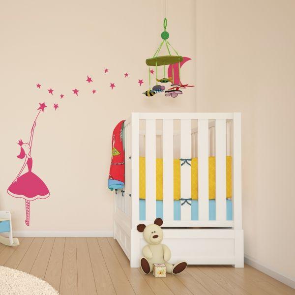 83 best images about vinilos decorativos infantiles on - Papel decorativo barato ...