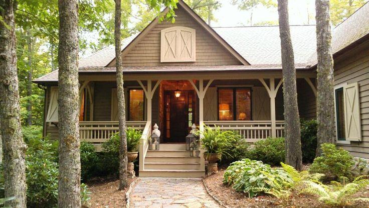 farmhouse exterior colors | exterior colors