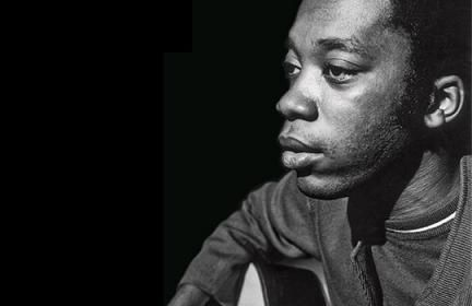 Milton Nascimento is a Brazilian singer-songwriter and guitarist. Listen on Spotify: http://open.spotify.com/track/2IRPvycbuLXhk41w7OPqQI