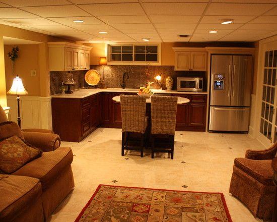 Best 25 Low ceiling basement ideas on Pinterest Small basement