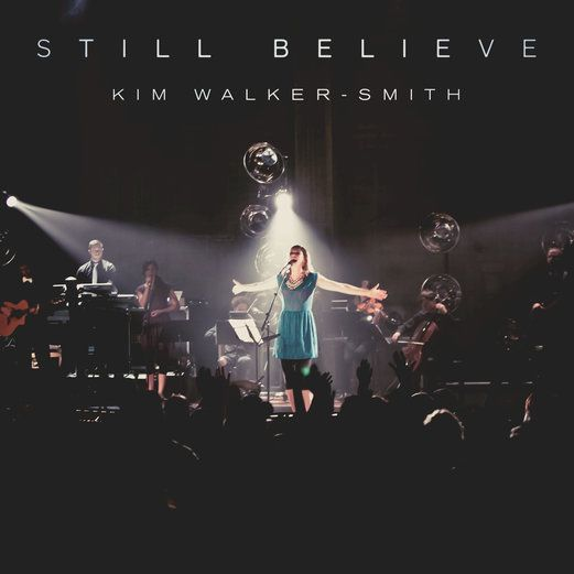 Spirit Break Out (Live) - Kim Walker-Smith | Christian &...: Spirit Break Out (Live) - Kim Walker-Smith | Christian &… #ChristianampGospel