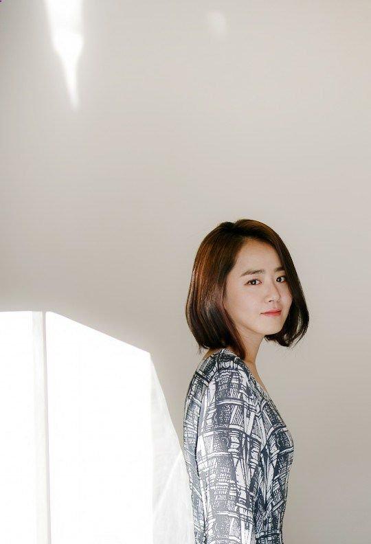 Perfil Nombre: 문근영/ Moon Geun-Young, Profesión: Actriz, Modelo, Cantante, Fecha de nacimiento: 06-Mayo-1987 (29 Años), Lugar de nacimiento: Gwangju, Corea del Sur, Estatura: 165 cm, Peso: 43kg, Tipo de sangre: B, Signo zodiacal: Tauro, Familia: Padres y una hermana menor, Agencia: Namoo Actors Dramas The Village: Achiaras Secret (SBS, 2015), The Goddess of Fire, Jung Yi (MBC,2013), Cheongdamdong Alice (SBS, 2012), Cinderellas Sister (KBS2, 2010), Mary Stayed Out All Night (KBS2, 2010),...