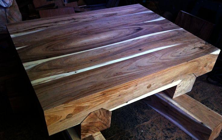 Transmuta guadalajara muebles de madera muebles for Diseno de muebles guadalajara