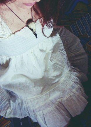 Kup mój przedmiot na #vintedpl http://www.vinted.pl/damska-odziez/krotkie-sukienki/17073381-dziewczeca-sukienka-z-koronka