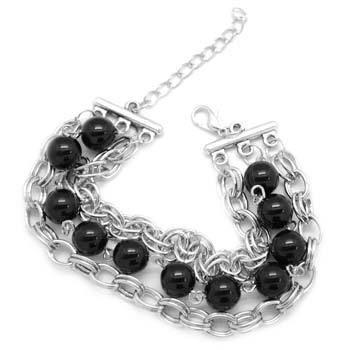 Tirana Jewelry