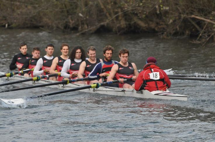 The great results keep coming in from Team Solent! Well done to Southampton Solent University Rowing Club who competed at the UBBC Head 2013 at the weekend and won 2 races! For all the results from the last week, check out our latest results round-up: http://sportsolent.wordpress.com/2013/12/09/weekly-results-round-up-dec-week-2/