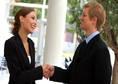¿Entrevista de trabajo? Controla el lenguaje corporal