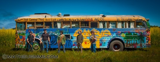 School Uniforms San Francisco: School Bus For Sale Craigslist