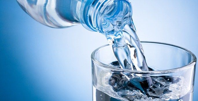 Water Diet Plan For Effective Weight Loss!  Water can aid you in losing weight safely and effectively without side effects linked with diet pills or fad diets. Best of all, using water to help weight loss is almost free and simple.