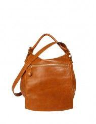 LUMI HOBO ECO BAG - FW13  www.fashionflashfinland.com