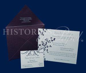 Modernas Archivos - Página 2 de 2 - Historias En PapelHistorias En Papel   Page 2
