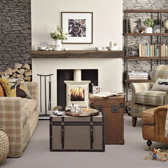 102 Best Living Room Ideas Images On Pinterest