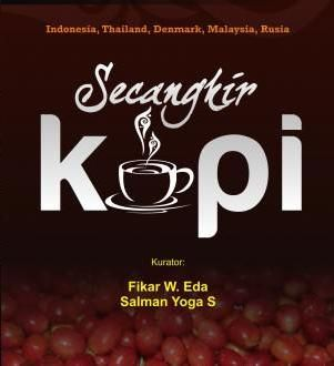 Secangkir Kopi (The Gayo Institute, 2013)