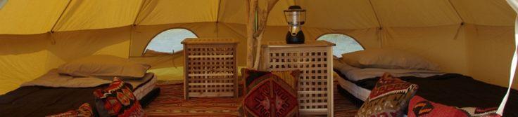 Hébergements à Houat - Hotel Houat - Camping Houat - Locations Houat - Mairie de Houat
