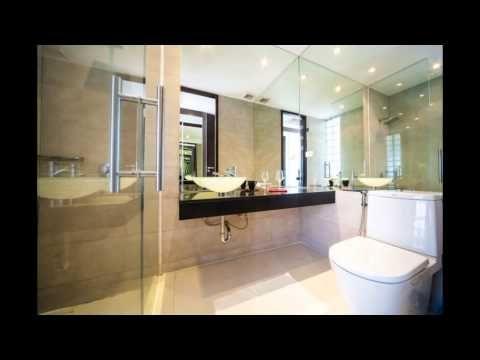 Villa | 2 Bedroom | Rent | Patong | Phuket | Thailand | R252