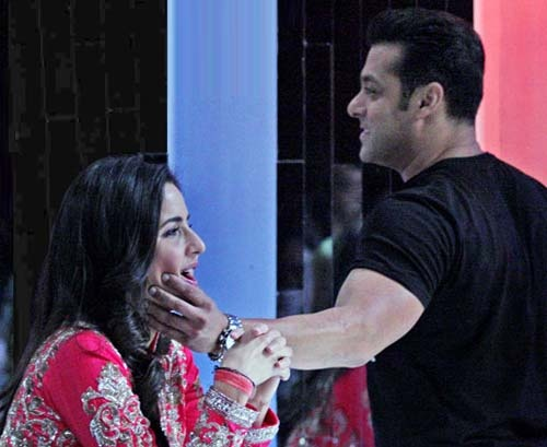 Salman Katrina Marriage http://katrinakaifbomb.blogspot.in/2012/09/salman-katrina-marriage.html